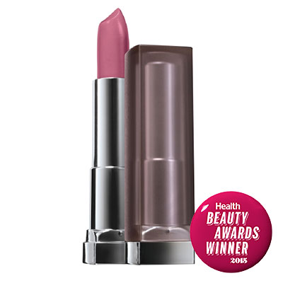 lipstick beauty awards