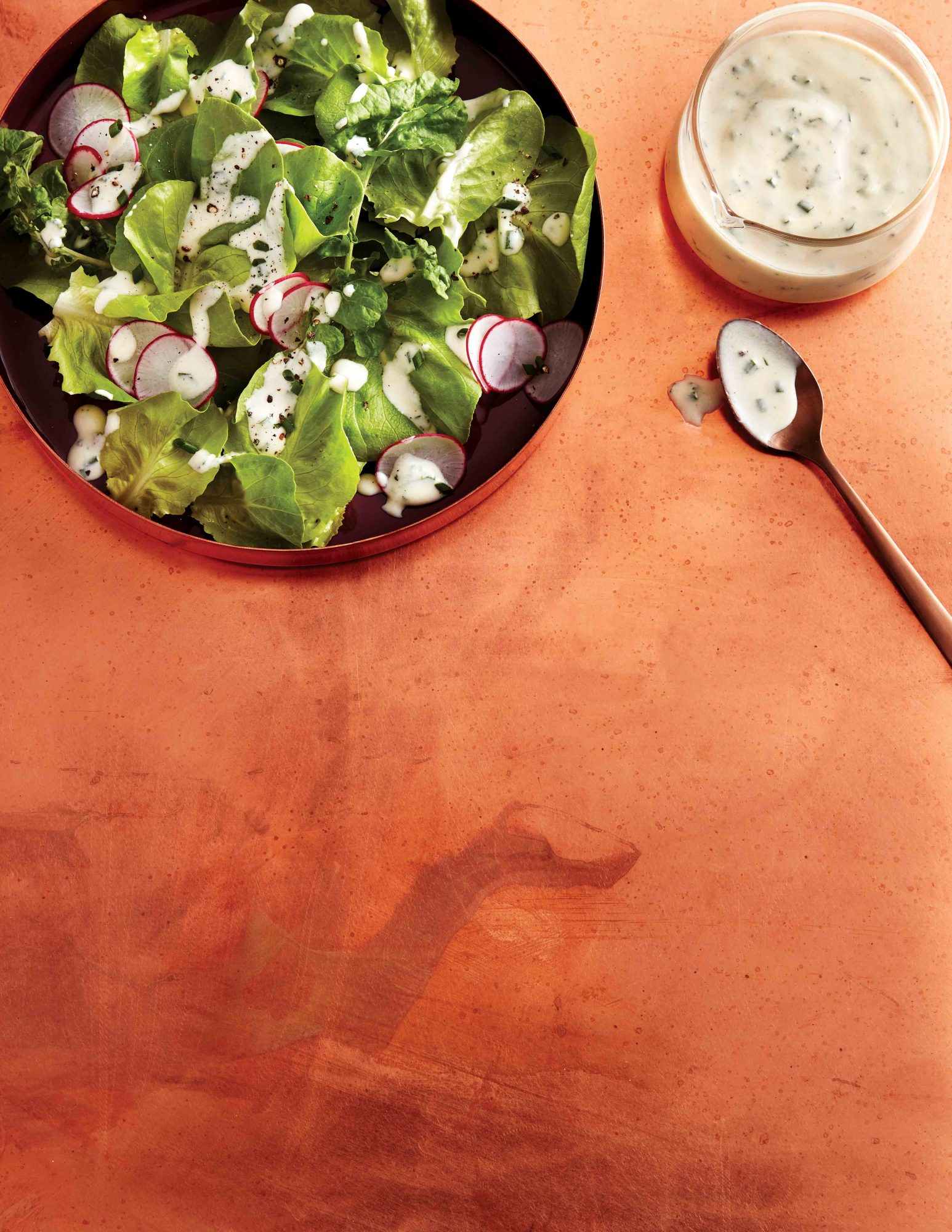 yogurt-ranch-dressing