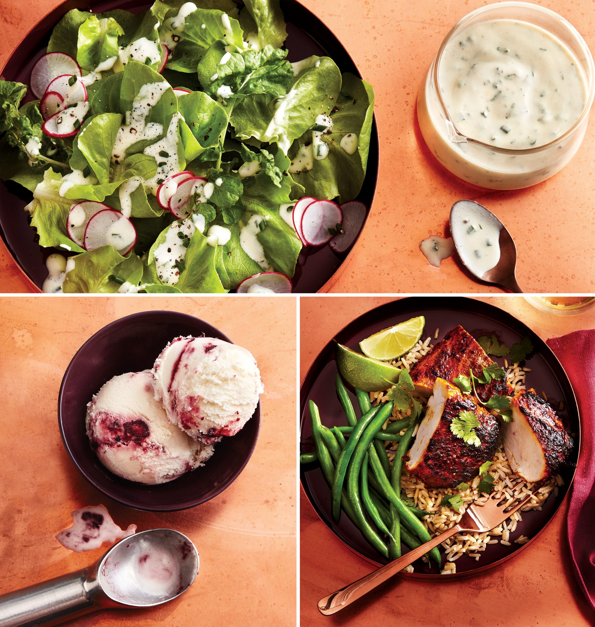 yogurt-recipes-april