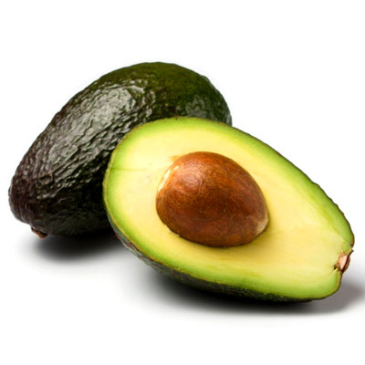 Foods that make you sexually active