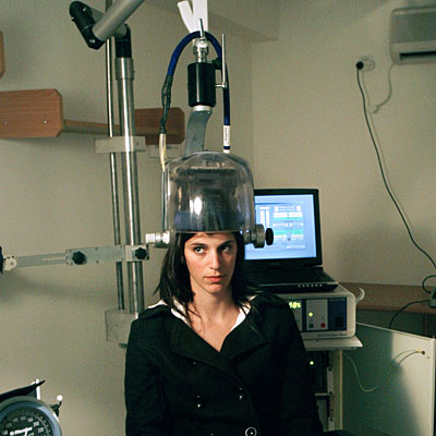head-magnetic-stimulation