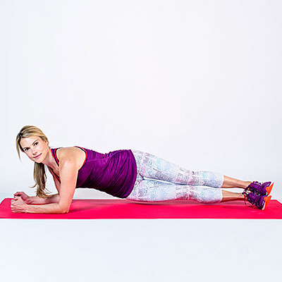 Significant Amount More Than 5 Percent Of Body Weight Walk Off The One These Exercises To I Often Get E Mail Belong A Few