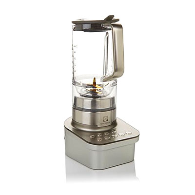 high-performance blender