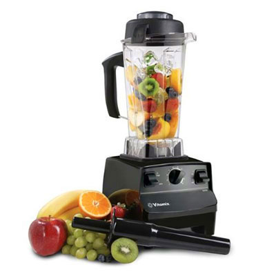 The best of the best blender