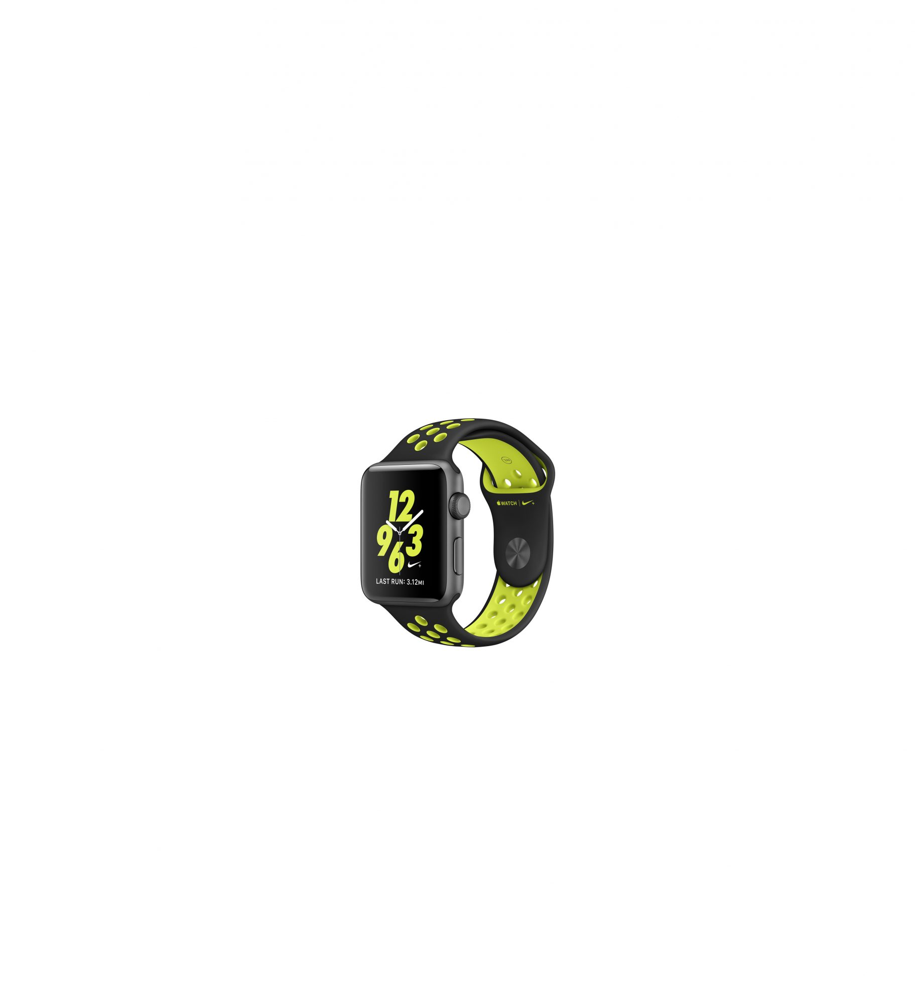 9 best fitness trackers health