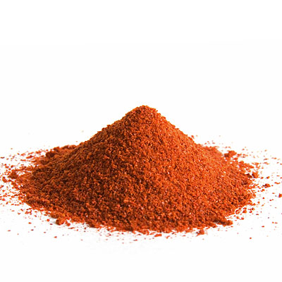 cayenne-pepper