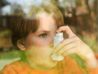 Swine Flu and Asthma: Here's What to Do