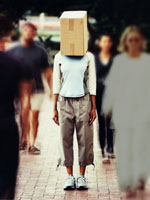 box-head-crowd