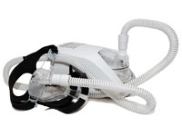 Sleep Apnea Treatment: 5 Steps to Choosing the Right CPAP Machine