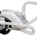 cpap-sleep-machine-apnea