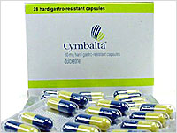 Cymbalta Rx Online