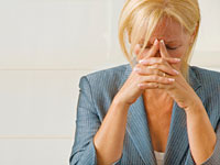 Will Your Depression Diagnosis Protect You From Employment Discrimination?