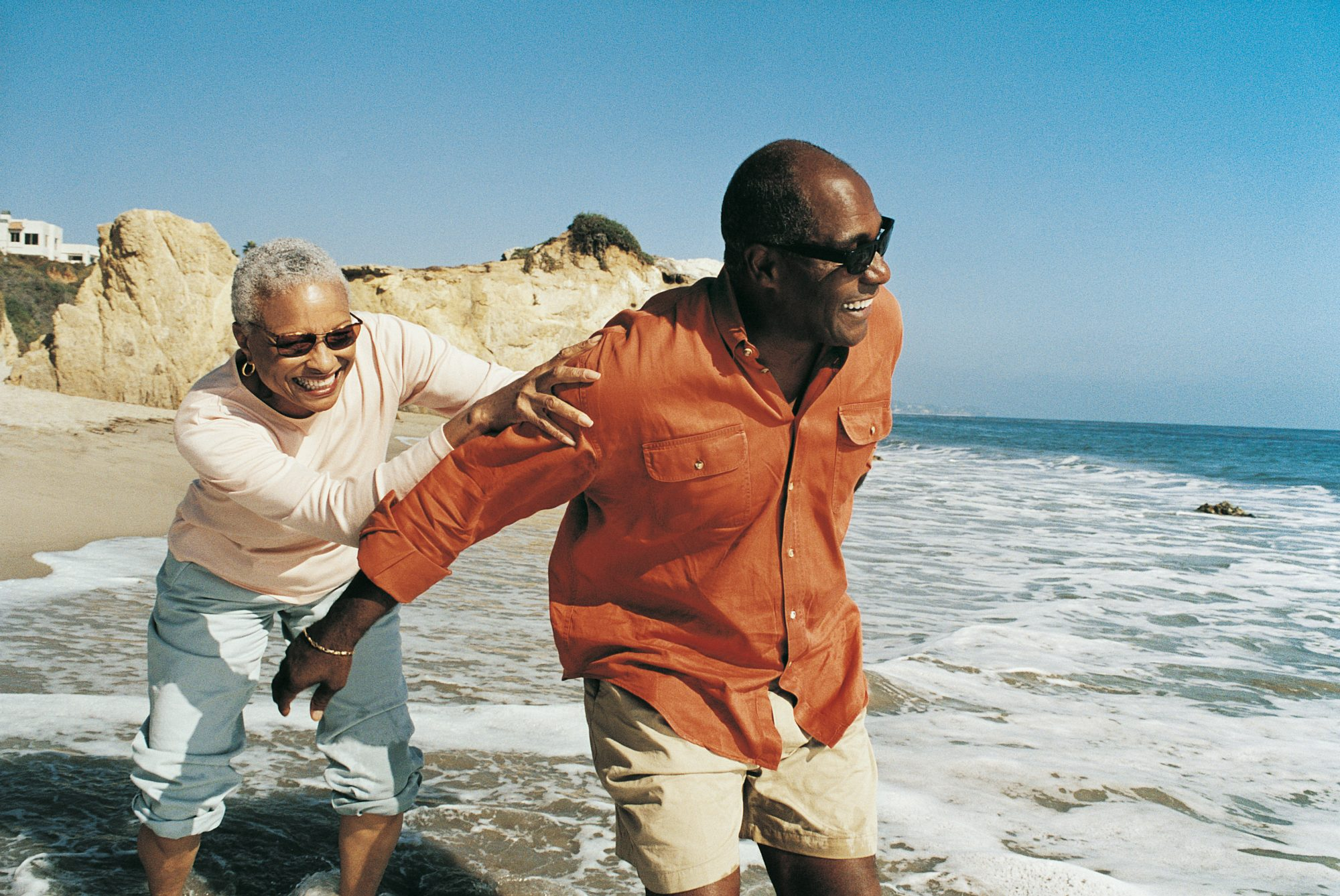 senior-couple-walking-exercise