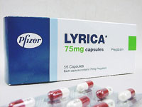Lyrica: What You Need to Know About the First Drug Approved to Treat Fibromyalgia