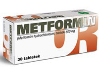 How Metformin Ended Up as the First-Choice Diabetes Drug