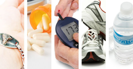 methods-for-exercise-safety