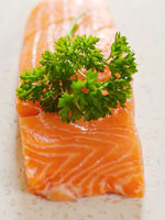 How Omega-3 Fatty Acids Can Relieve Depression