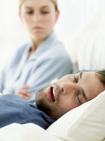 snoring-solutions