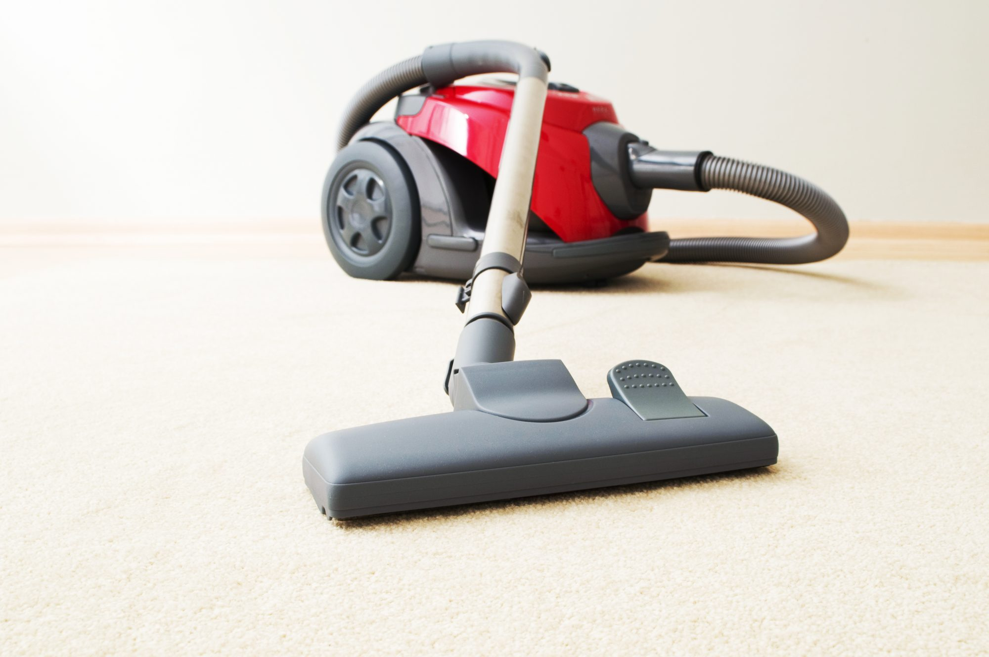 vacuum-clean-allergy