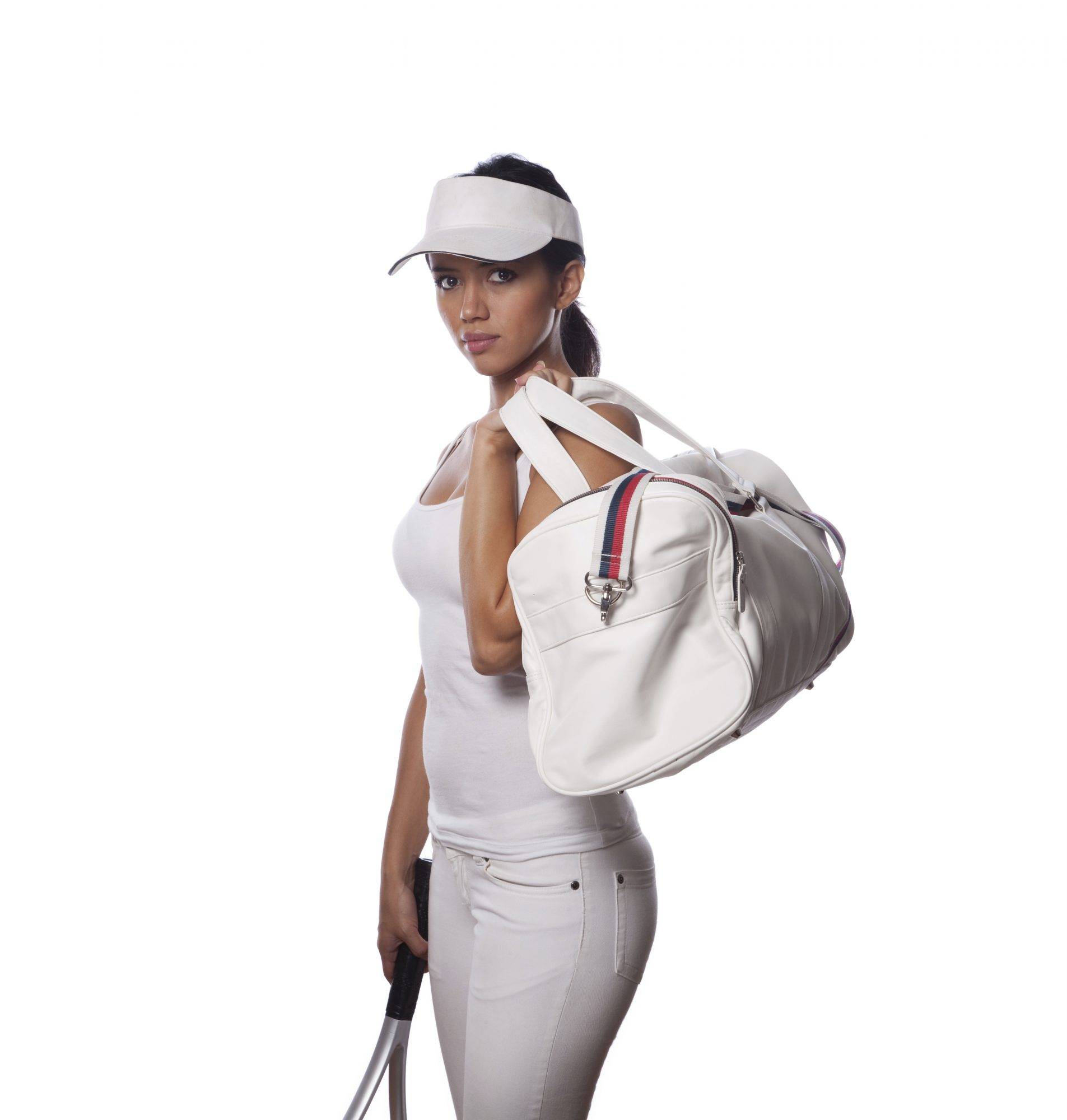 sports-bag-workout