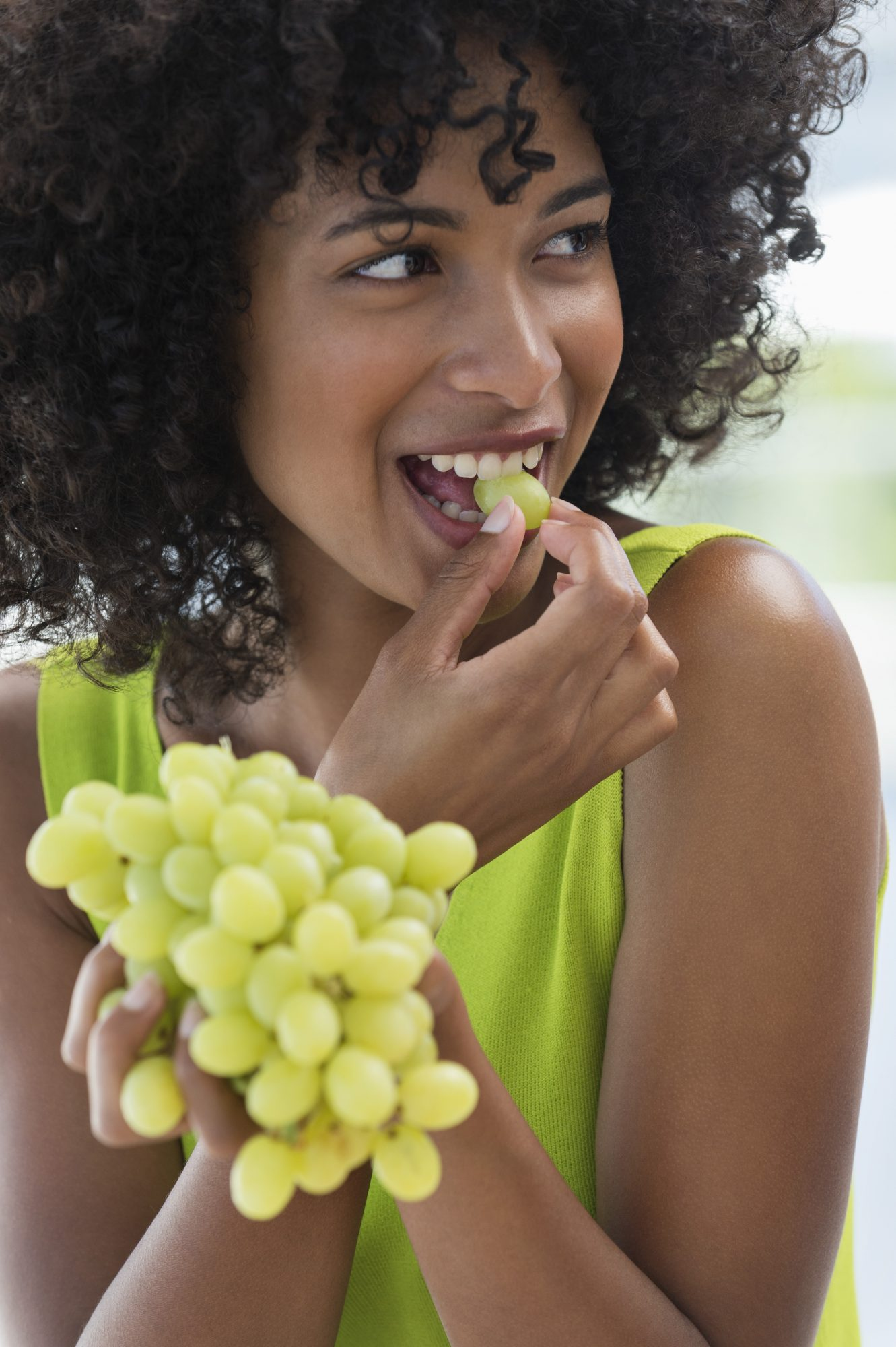 What Your Cravings Mean (And How to Rewire Them)