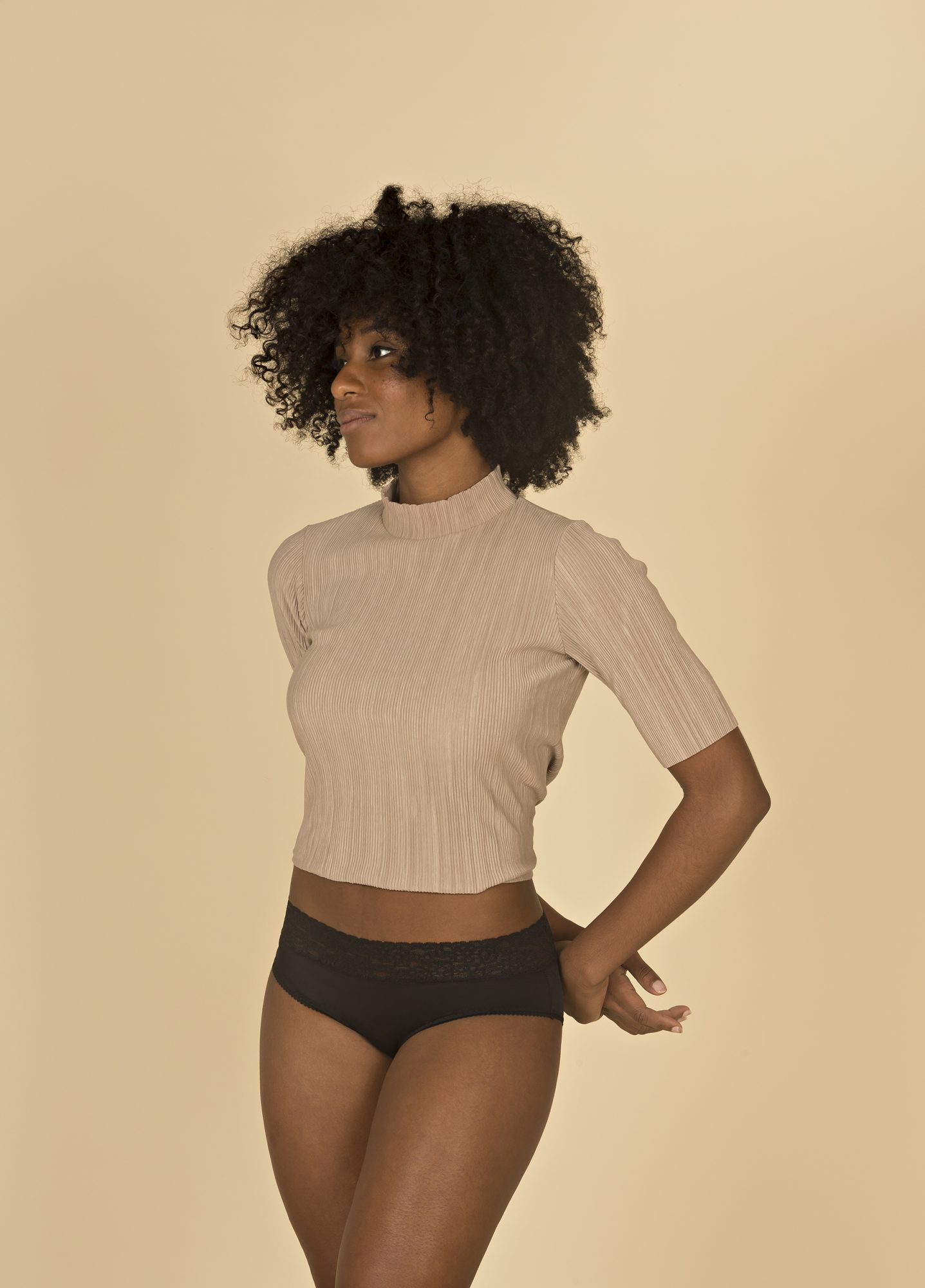 cafec38a27f Do Thinx  Period-Proof  Underwear Actually Work  - Health