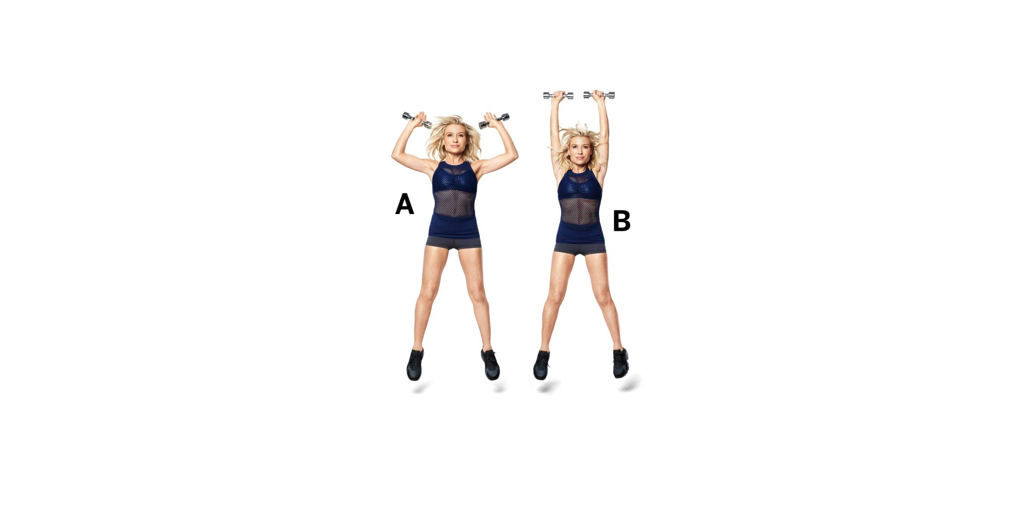 arm-press-jack-tracy-anderson