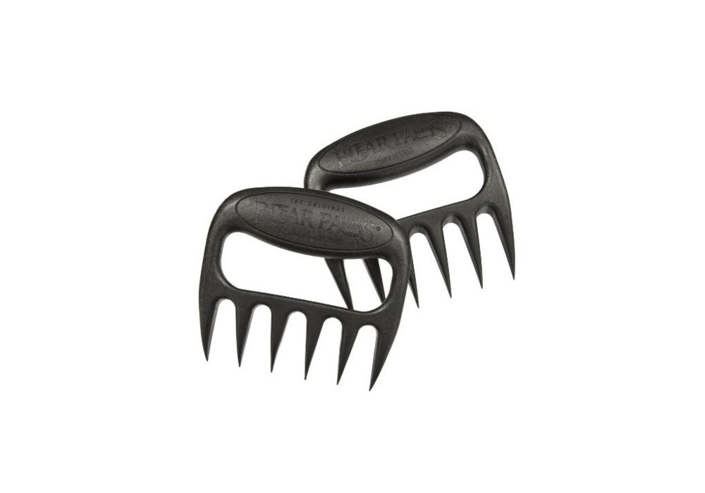 Original Bear Paws Pulled Pork Shredder Claws