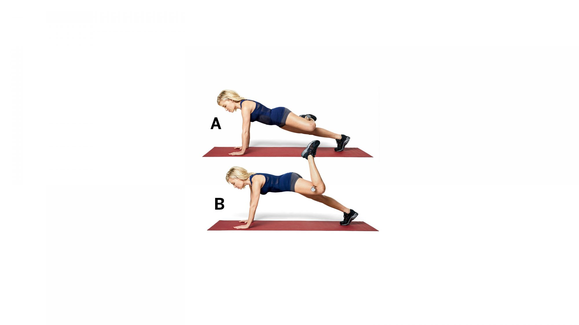 butt-lift-plank-tracy-anderson
