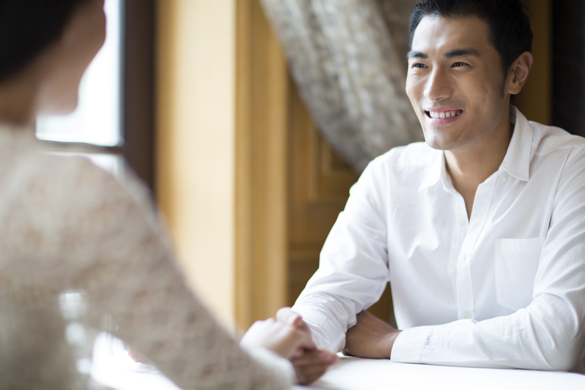 asian-american-speed-dating-couple