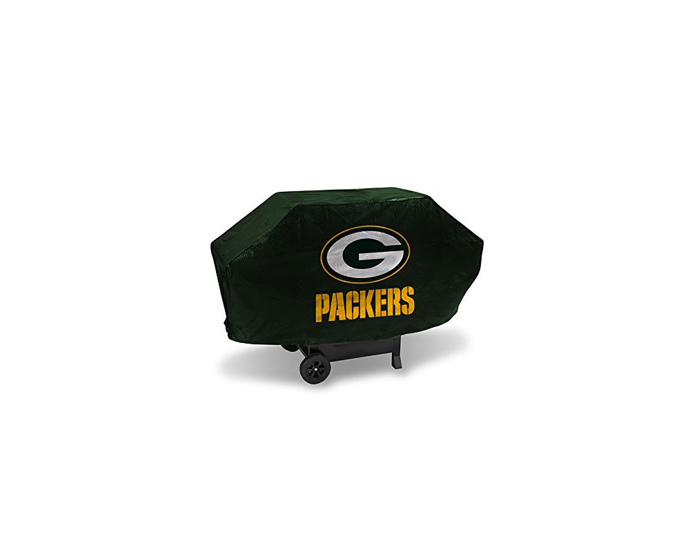 packers grilling cover