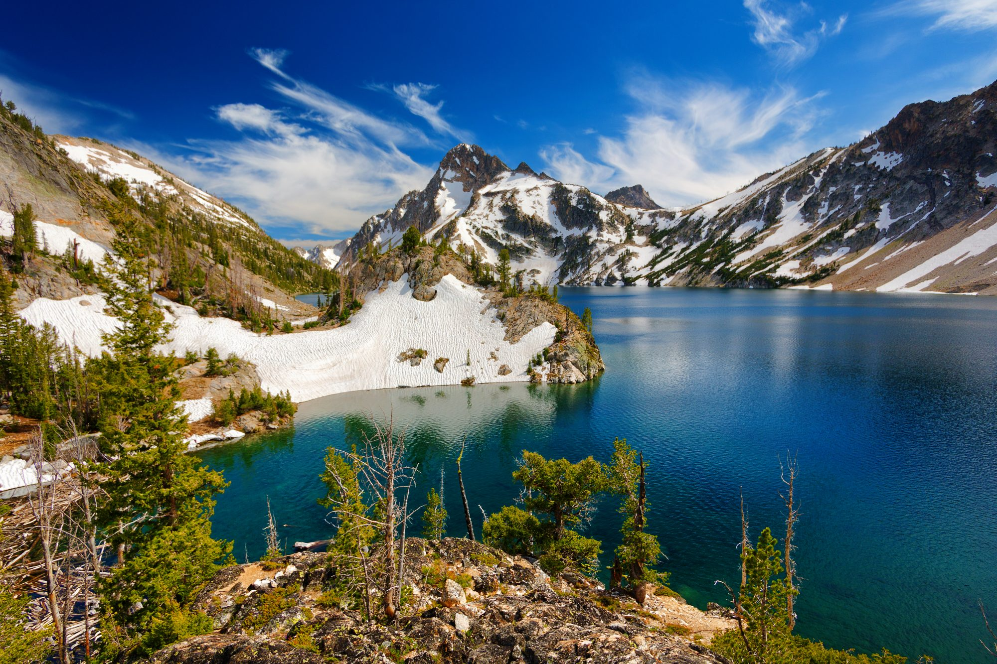 idaho-iron-creek-trail-hiking