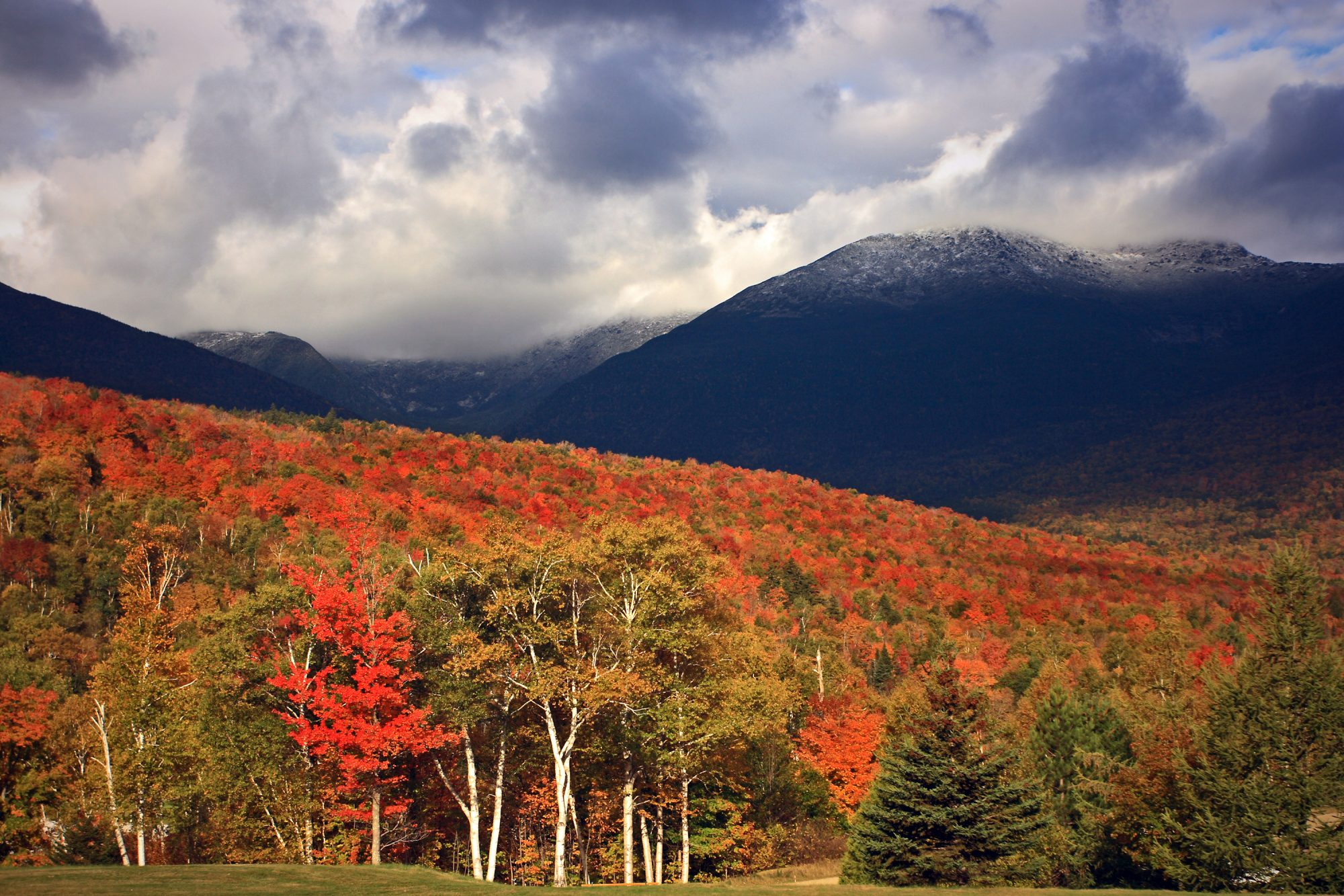 new-hampshire-mount-washington-trail-hiking