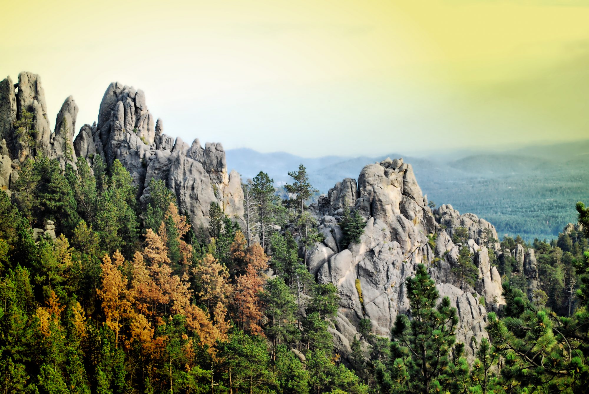 south-dakota-harney-peak-trail-hiking