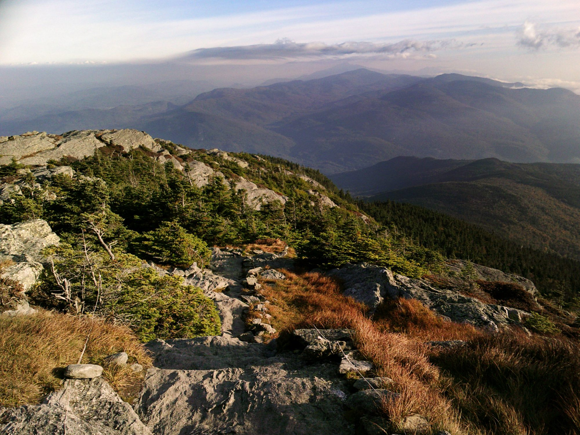 vermont-camels-hump-loop-trail-hiking