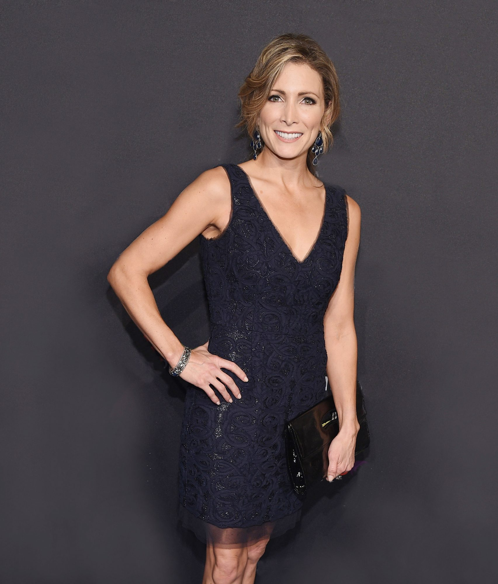 shannon-miller-olympic-gymnast