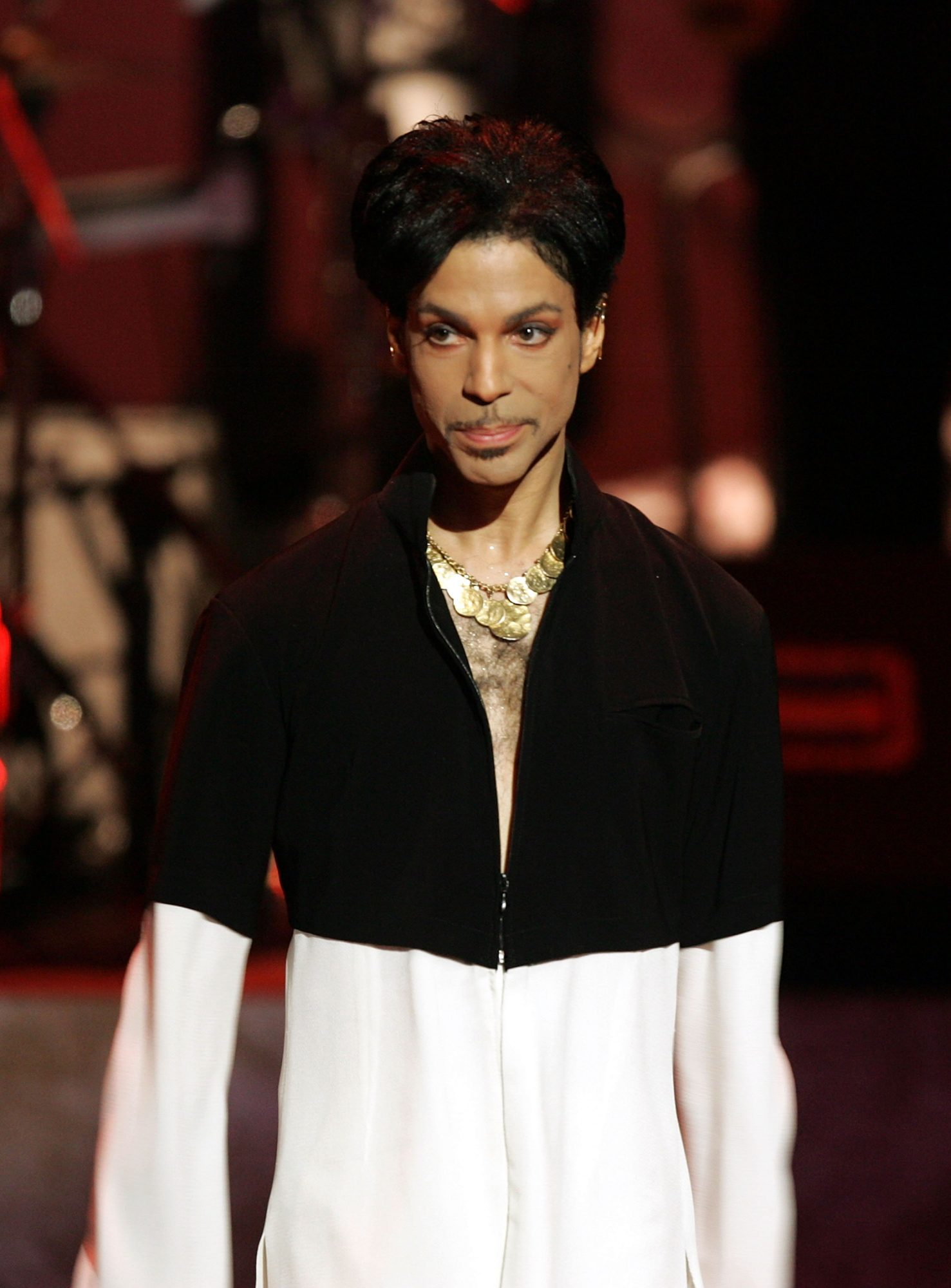 What Is Fentanyl? The Facts About the Opioid That Caused Prince's Death