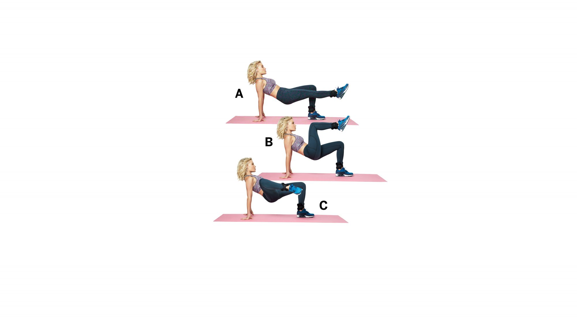 alternating-knee-pull-tracy-anderson