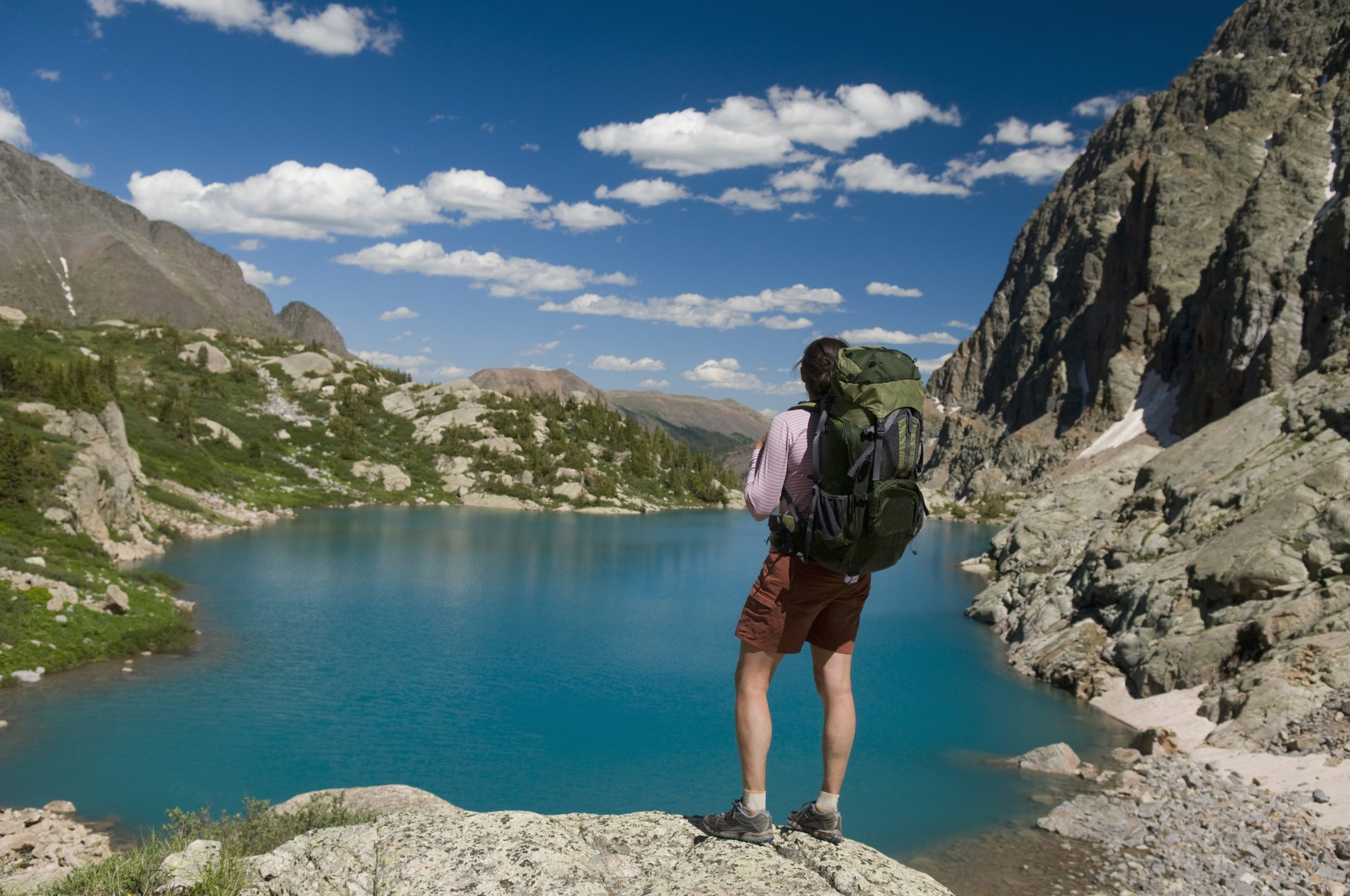 50 Day Hikes You Must Add to Your Bucket List