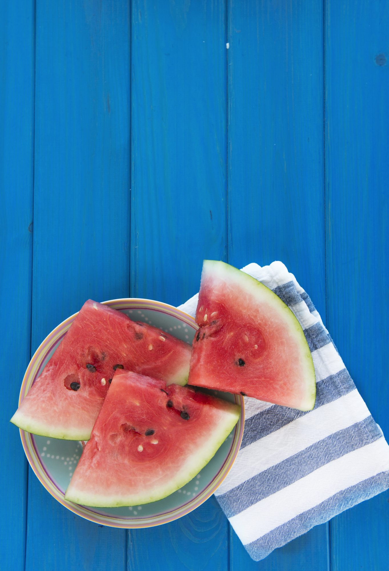 The Best Watermelon Recipes to Try This Summer