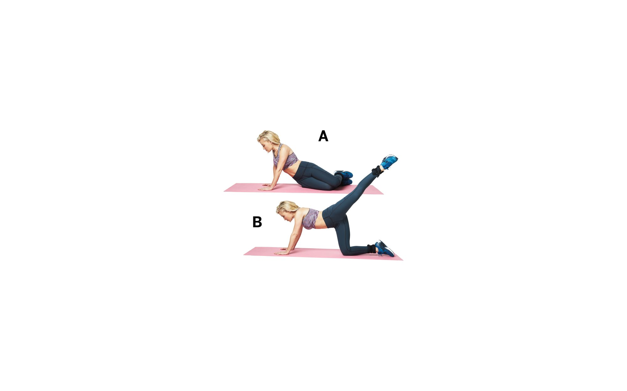 hip-dip-extend-tracy-anderson