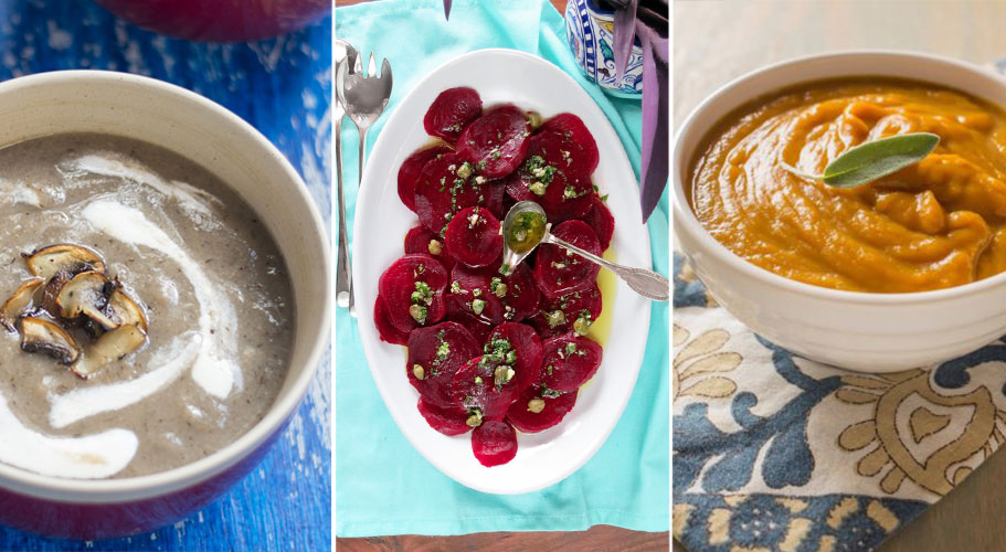 5 Pressure Cooker Recipes You Need to Try