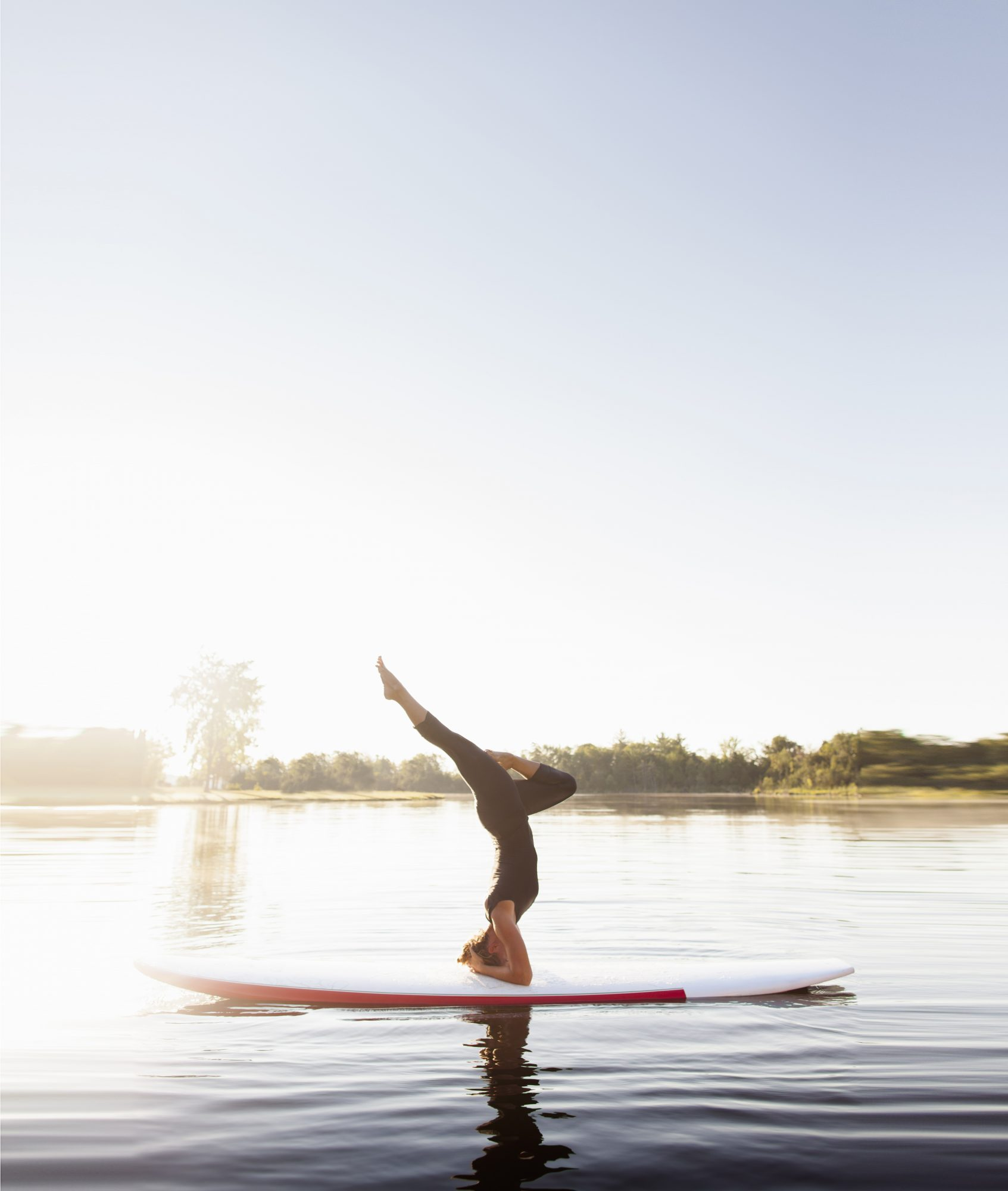 yoga-evolving-surfboard-headstand
