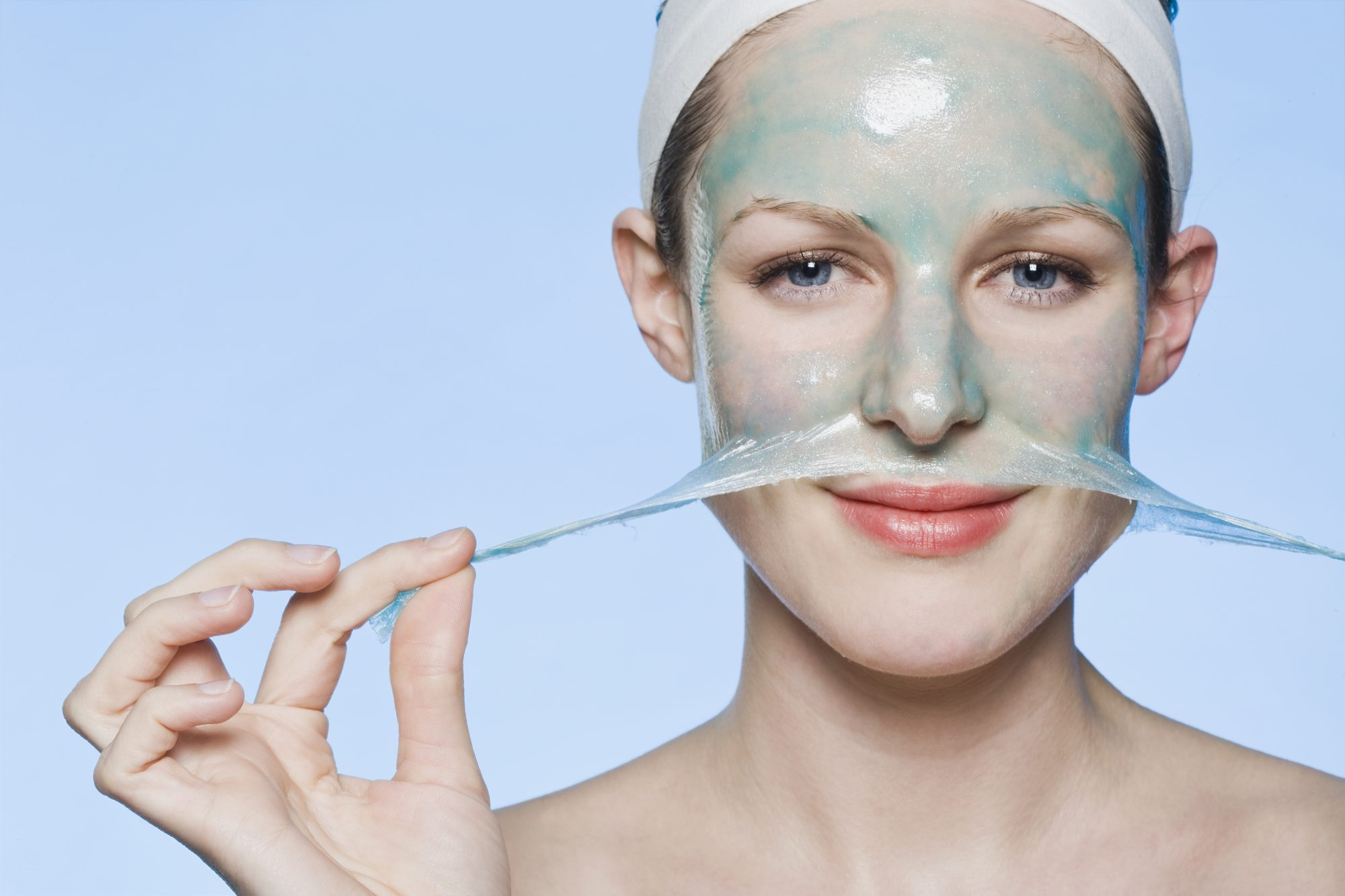 uneven-skin-beauty-mask