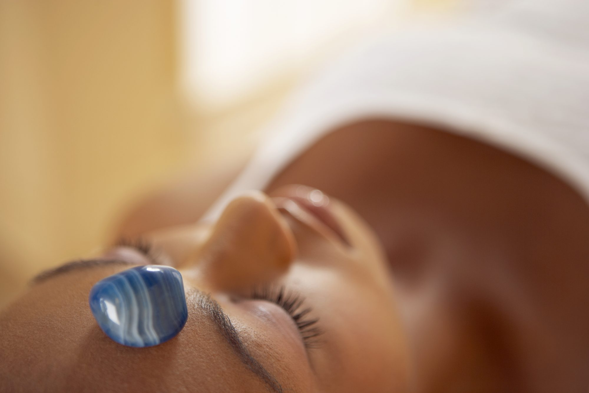 crystal-healing-spa