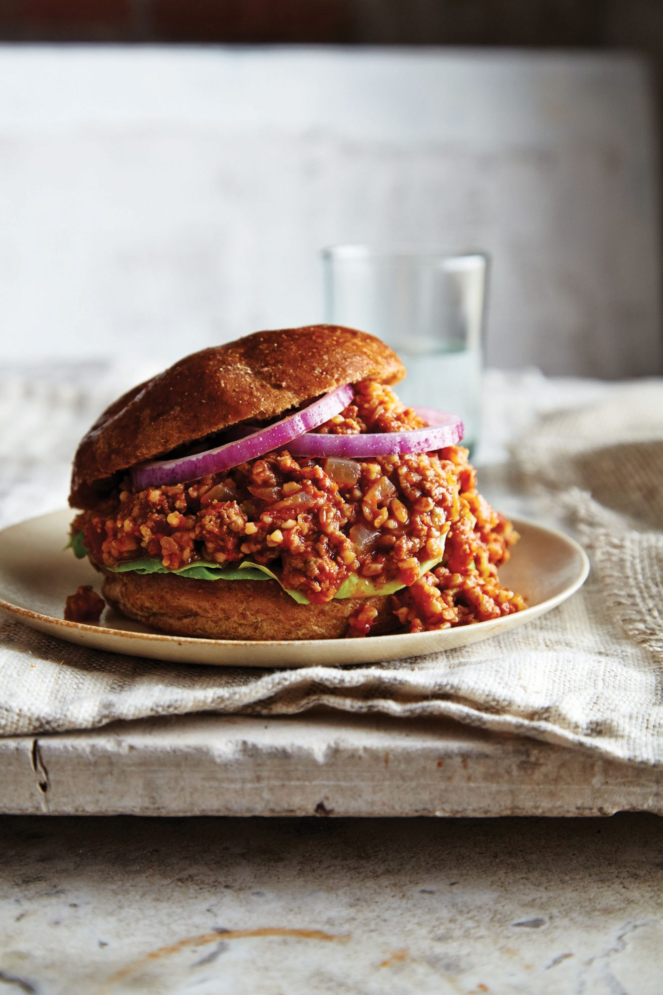 freekeh-turkey-sloppy-joes-ancient-gains-recipe