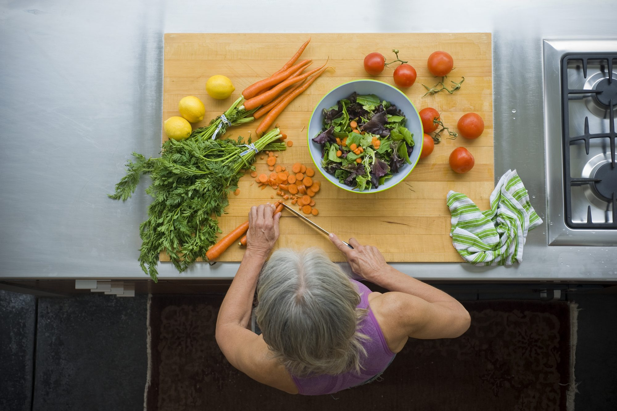 healthy-eating-alzheimer