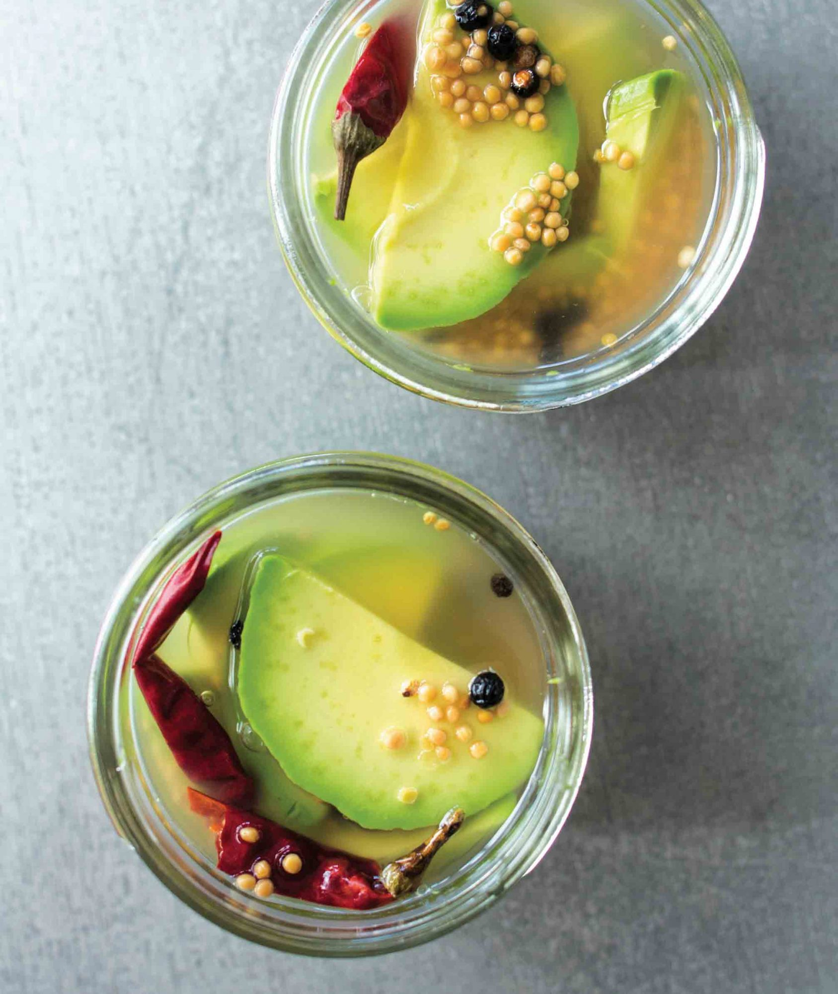 avocado-a-say-avocado-pickles