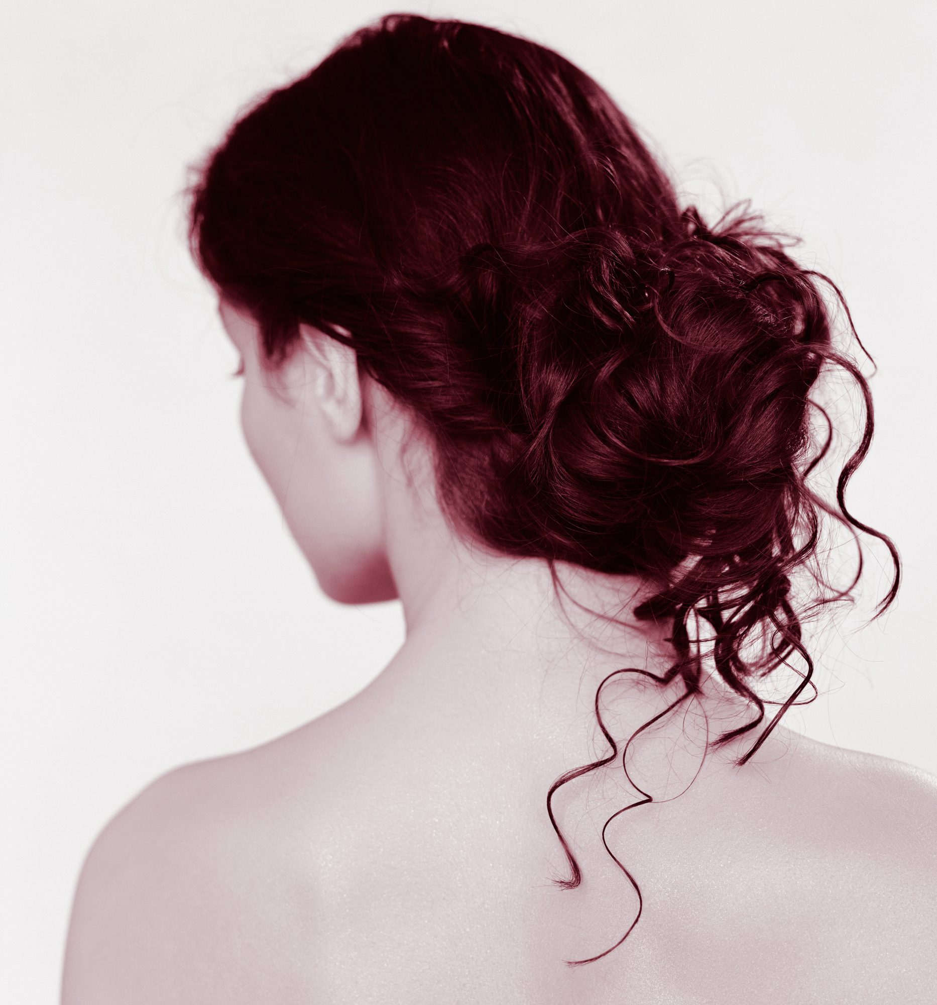 ringlets-curly-hair