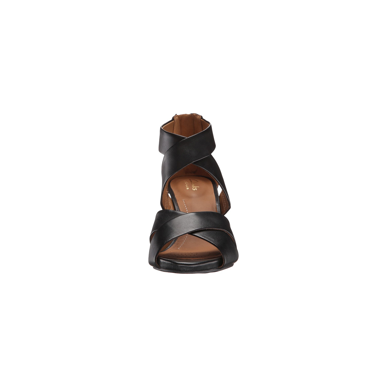 Women's sandals that hide bunions - Trendy Shoes For Bunions Style